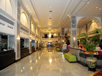 patong-resort-hotel-phuket-four-star-8