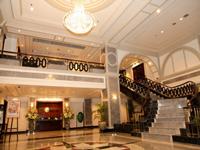 patong-resort-hotel-phuket-four-star-9