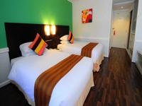patong-resort-hotel-phuket-four-star