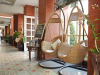 the-beach-boutique-house-kata-phuket-hotel-3