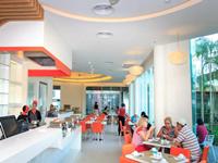 the-beach-boutique-house-kata-phuket-hotel-4