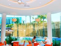 the-beach-boutique-house-kata-phuket-hotel-5