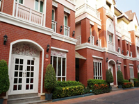 the-beach-boutique-house-kata-phuket-hotel-6