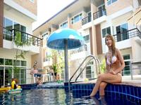 the-beach-boutique-house-kata-phuket-hotel-7