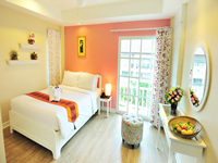 the-beach-boutique-house-kata-phuket-hotel-superior-room-3