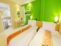 the-beach-boutique-house-kata-phuket-hotel-superior-room