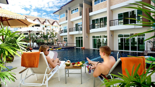 the-beach-boutique-house-kata-phuket-hotel