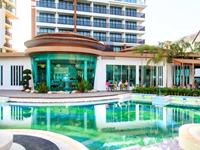the-beach-heights-resort-kata-beach-phuket-3