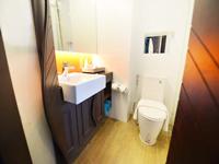 the-beach-heights-resort-kata-beach-phuket-deluxe-room-2