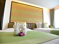 the-beach-heights-resort-kata-beach-phuket-deluxe-room