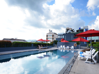 the-lantern-resorts-patong-soi-sansabai-phuket-2
