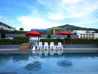 the-lantern-resorts-patong-soi-sansabai-phuket-4