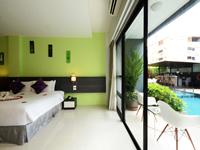 the-lantern-resorts-patong-soi-sansabai-phuket-pool-access-2