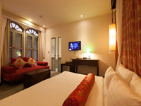 the-memory-at-on-on-hotel-deluxe-room-2