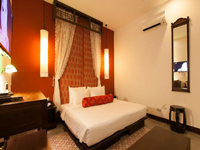 the-memory-at-on-on-hotel-deluxe-room-3