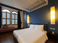 the-memory-at-on-on-hotel-deluxe-room