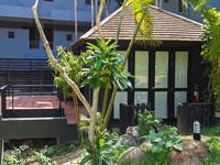 horel-krabi-marina-express-fisherman-aonang-villa