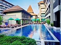 hotel-ananta-burin-resort-krabi-aonang-beach-2