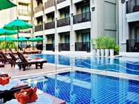 hotel-ananta-burin-resort-krabi-aonang-beach-3
