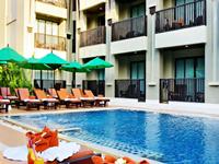 hotel-ananta-burin-resort-krabi-aonang-beach-4