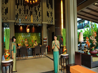 hotel-ananta-burin-resort-krabi-aonang-beach-5