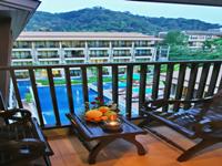 hotel-ananta-burin-resort-krabi-aonang-beach-deluxe-pool-view-2