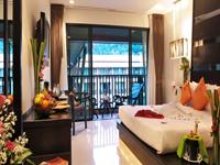 hotel-ananta-burin-resort-krabi-aonang-beach-deluxe-pool-view