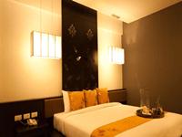 hotel-ananta-burin-resort-krabi-aonang-beach-superior-room-2