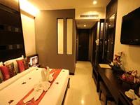 hotel-ananta-burin-resort-krabi-aonang-beach-superior-room-3