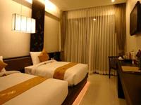 hotel-ananta-burin-resort-krabi-aonang-beach-superior-room