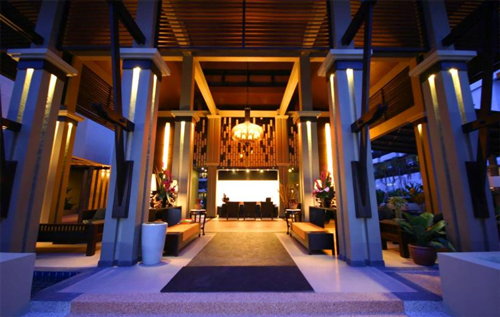 hotel-ananta-burin-resort-krabi-aonang-beach