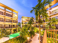 hotel-krabi-deevana-plaza-aonang-beach-thailand-3