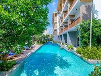 hotel-krabi-deevana-plaza-aonang-beach-thailand-4