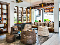 hotel-krabi-deevana-plaza-aonang-beach-thailand-5