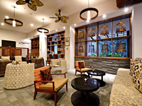 hotel-krabi-deevana-plaza-aonang-beach-thailand-6
