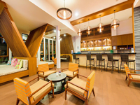 hotel-krabi-deevana-plaza-aonang-beach-thailand-7