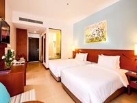 hotel-krabi-deevana-plaza-aonang-beach-thailand-deluxe-room-2