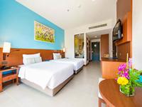 hotel-krabi-deevana-plaza-aonang-beach-thailand-deluxe-room-3