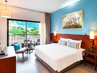 hotel-krabi-deevana-plaza-aonang-beach-thailand-deluxe-room
