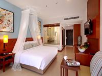 hotel-krabi-deevana-plaza-aonang-beach-thailand-premier-pool-access-2