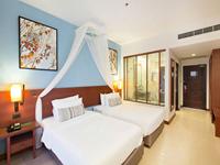 hotel-krabi-deevana-plaza-aonang-beach-thailand-premier-pool-access-3