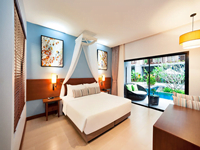 hotel-krabi-deevana-plaza-aonang-beach-thailand-premier-pool-access