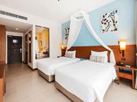 hotel-krabi-deevana-plaza-aonang-beach-thailand-premier-room-2