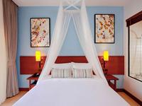 hotel-krabi-deevana-plaza-aonang-beach-thailand-premier-room-3