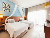 hotel-krabi-deevana-plaza-aonang-beach-thailand-premier-room