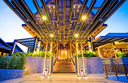hotel-krabi-deevana-plaza-aonang-beach-thailand