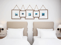 hotel-krabi-marina-express-fisherman-aonang-deluxe-room-3