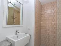 hotel-krabi-marina-express-fisherman-aonang-deluxe-room-4