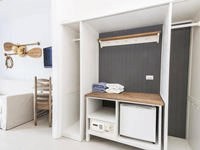hotel-krabi-marina-express-fisherman-aonang-deluxe-room-6