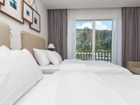 hotel-krabi-marina-express-fisherman-aonang-deluxe-room